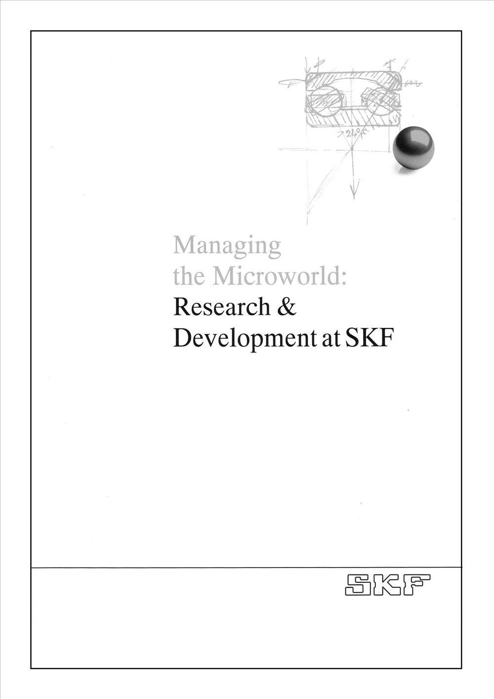 COL_SKF_resbro_cover.JPG