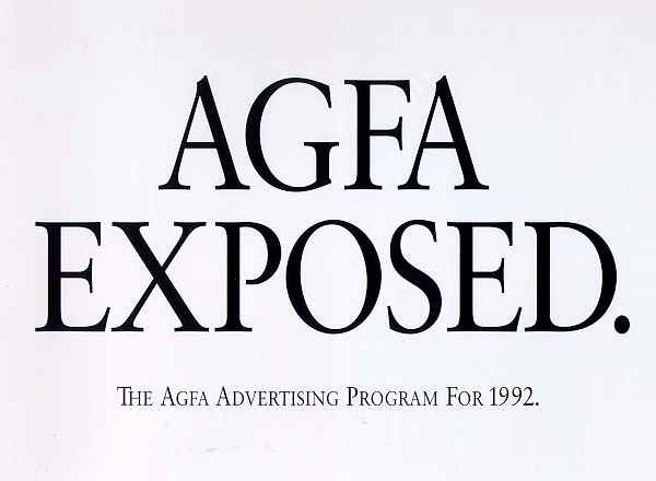agfa-campaign-rollout-announcement_4417716958_o.jpg