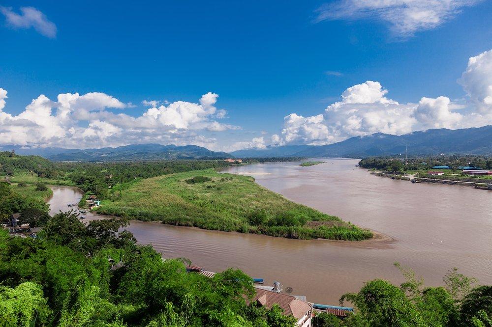 Chiang Rai tour 4.jpg