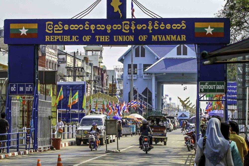 Chiang Rai tour 6.jpg
