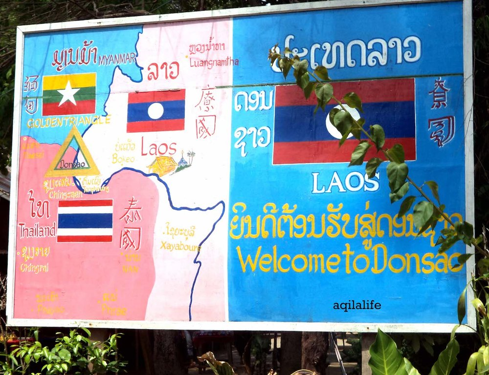 Chiang Rai tour 8.jpg