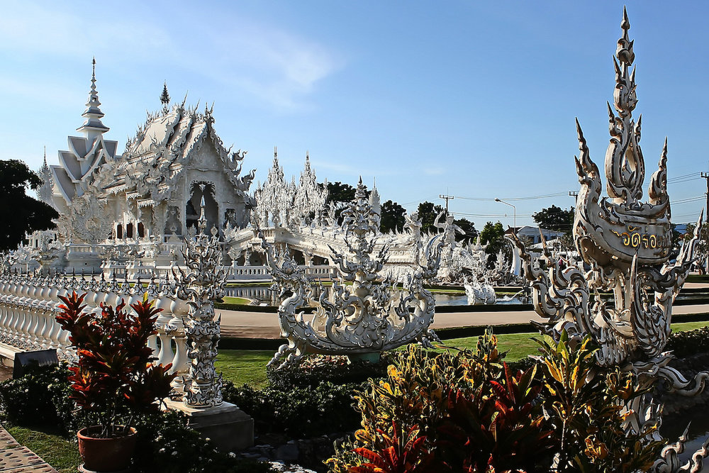 Chiang Rai tour 10.jpg