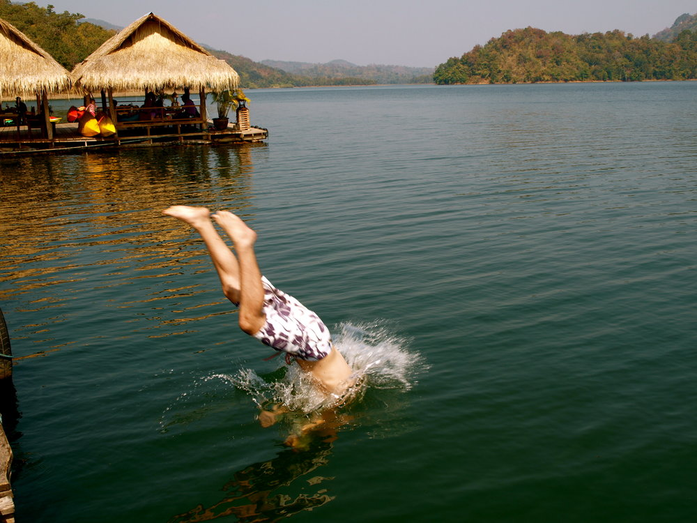 Mae Ngat Dam2.jpg