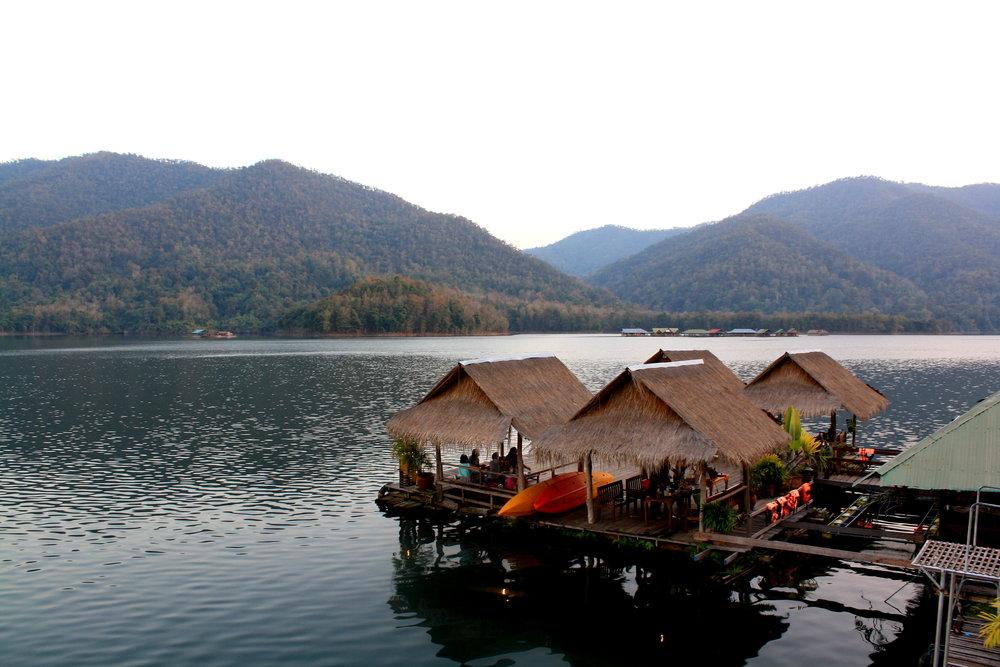 Mae Ngat Dam3.jpg