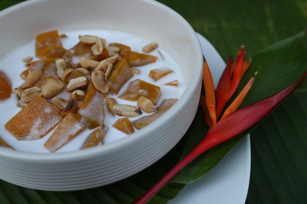 Pumkin-in-Coconut-Milk.jpg