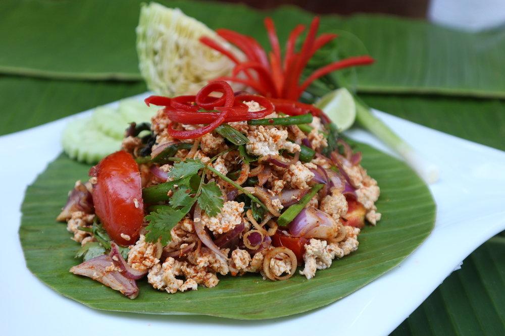 Spicy-Chicken-Salad.jpg