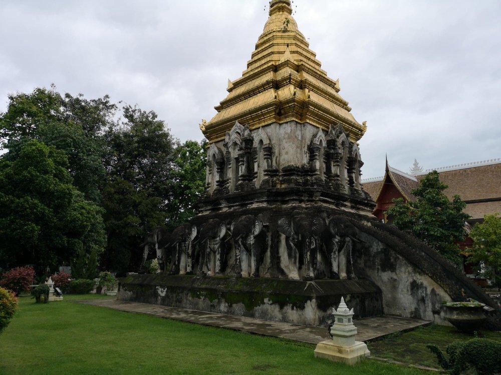 Elephant Stupa at Wat Chiang Man.jpg