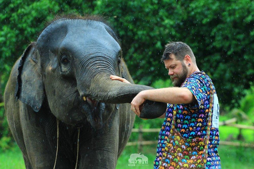 Kanta.Elephant (6).jpeg