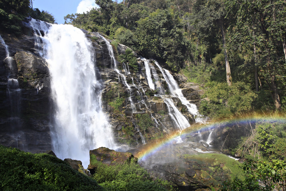 Wachirathan_Falls.jpg