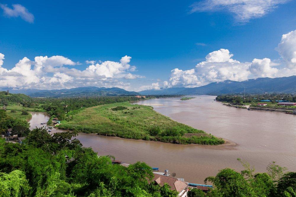 Chiang Rai - Golden Triangle.jpg