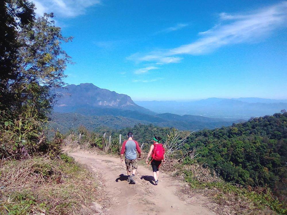 Chiang Dao Trekking 1.jpg
