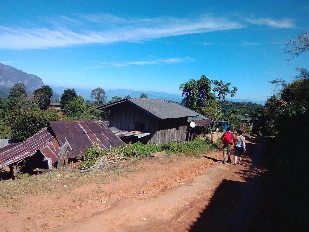 Chiang Dao Trekking 2.jpg
