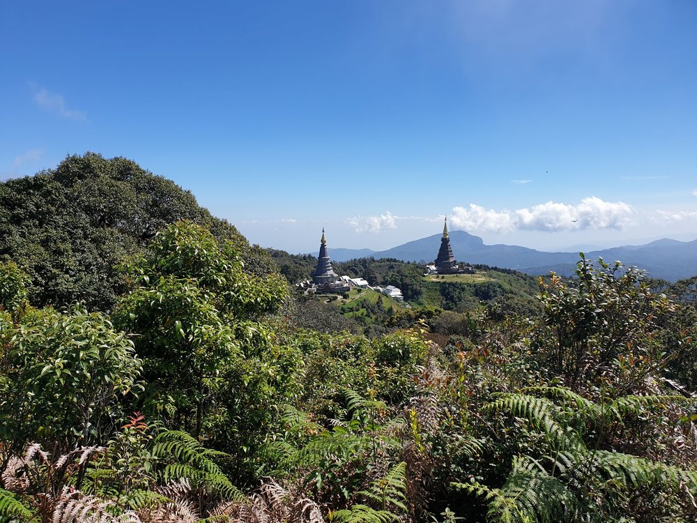 Doi Inthanon Heaven Trail.jpg