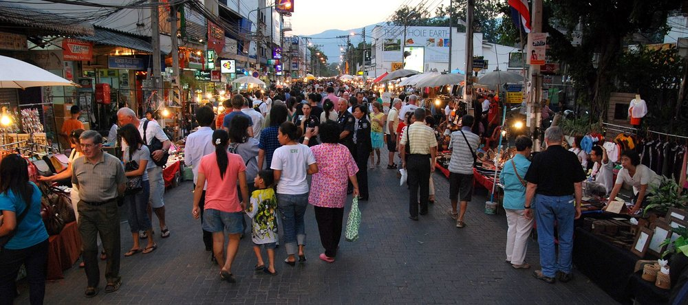 Sunday+Night+Market.jpg