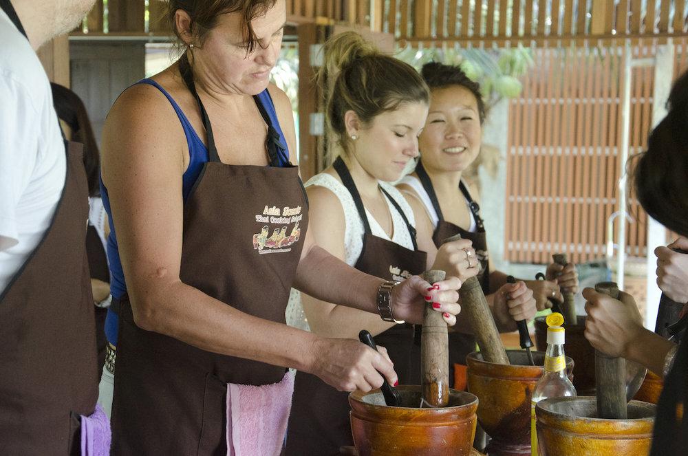 Thai+Cooking+Class+Chiang+Mai+PM+Tours.jpeg