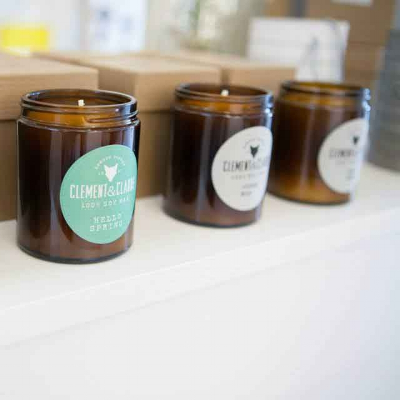 Clement-&-Claude-soy-wax-candles-london-16.jpg