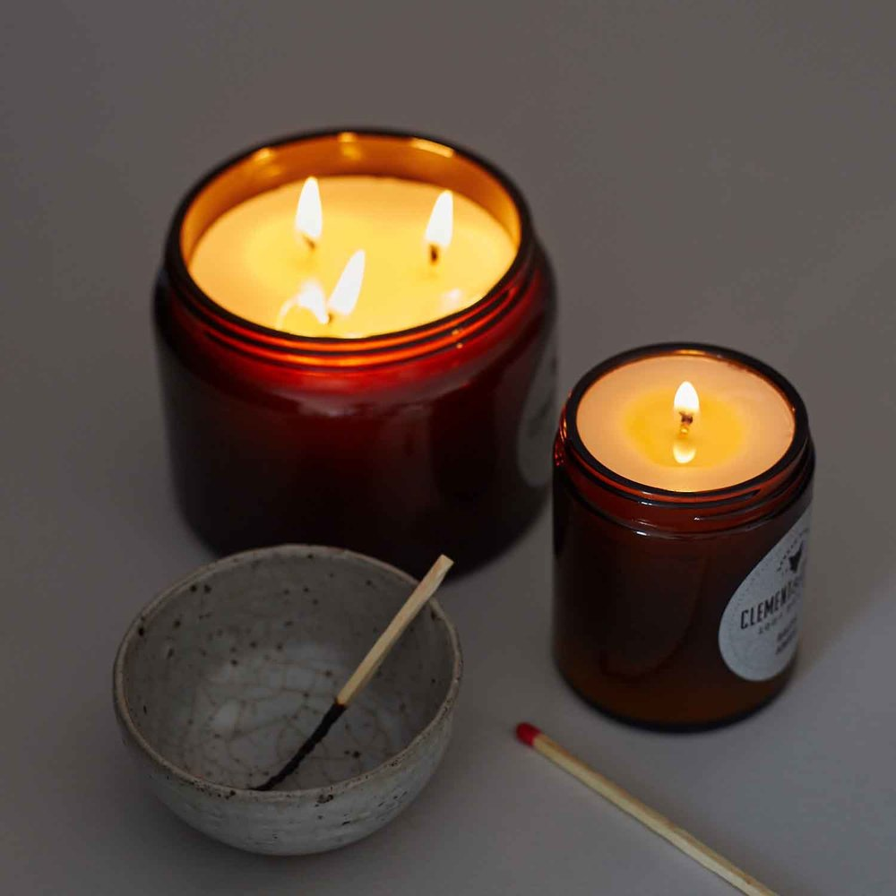 Clement-&-Claude-Glow-soy-wax-candles-london-14.jpg