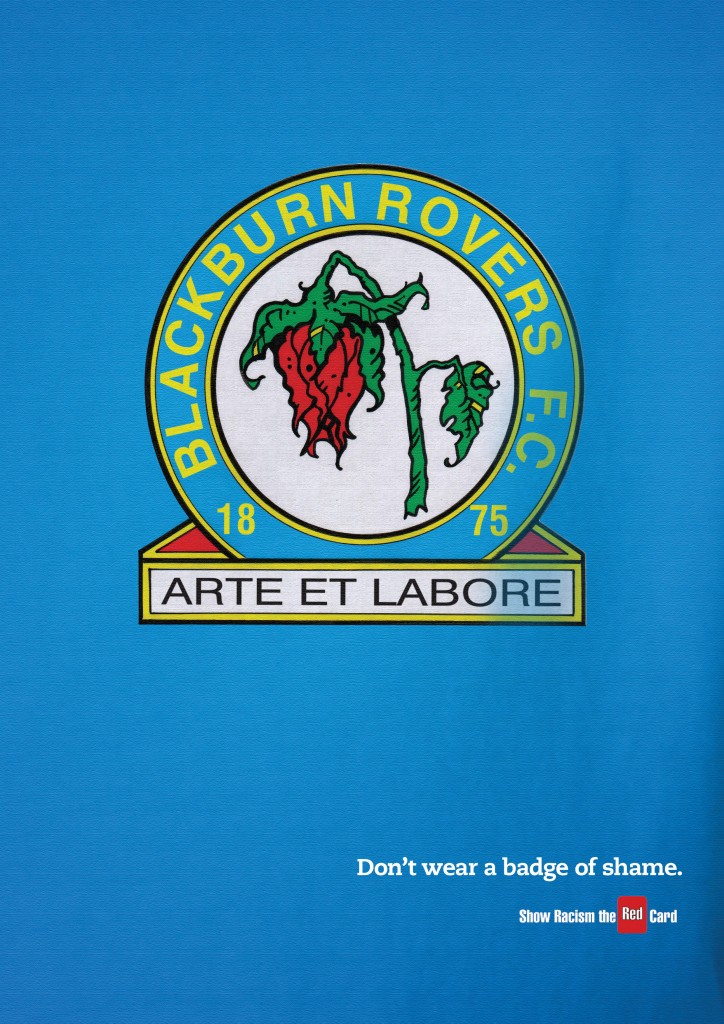 blackburn-rovers-poster-724x1024.jpg