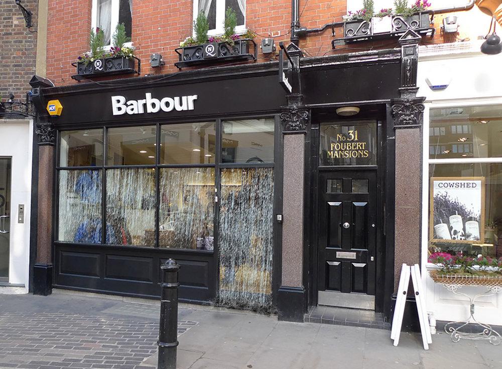 Barbour store 1.jpg