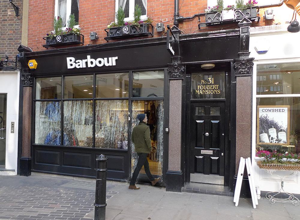 Barbour store 2.jpg
