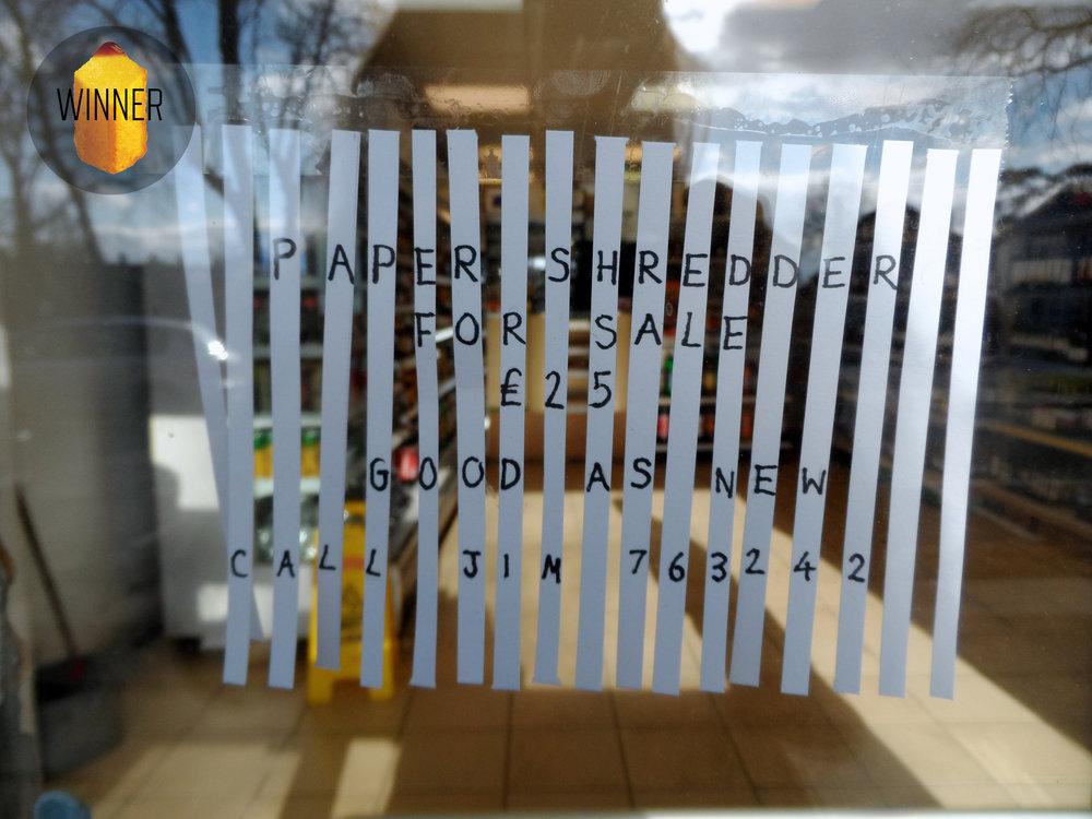 chip shop postcard window.jpg