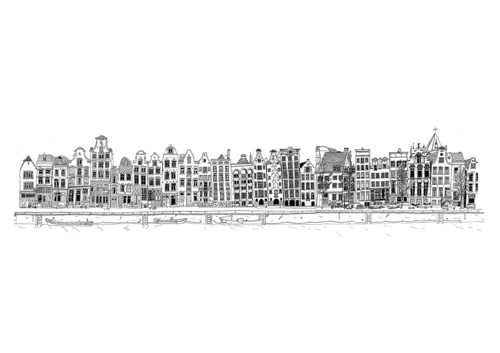 Amsterdam-Panoramic.jpg