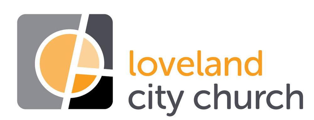 loveland-city-church-rgb.jpg