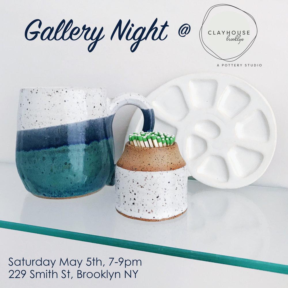 Gallery-Night-Graphic.jpg