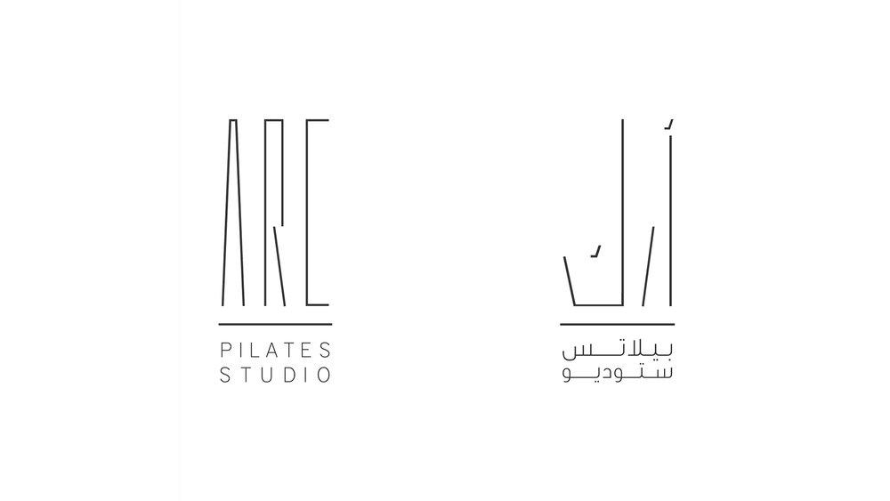 Arc Logos.jpg