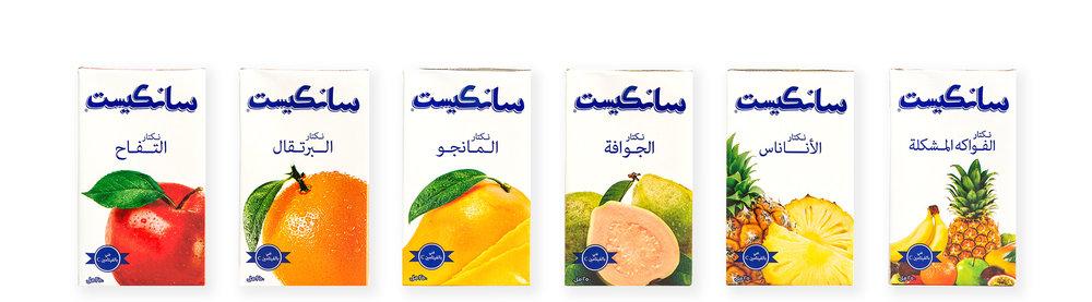 Sunkist Lineup New Arabic.jpg