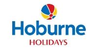 Hoburne-Holidays-Logo.jpg