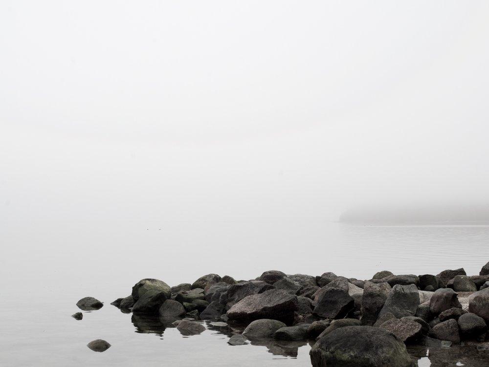 seaview_fog.jpg