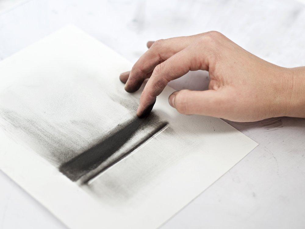 drawing_hand.jpg