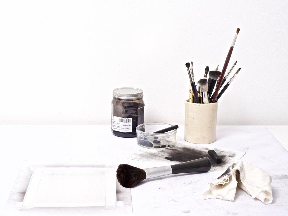 studio_worktable_and_tools.jpg