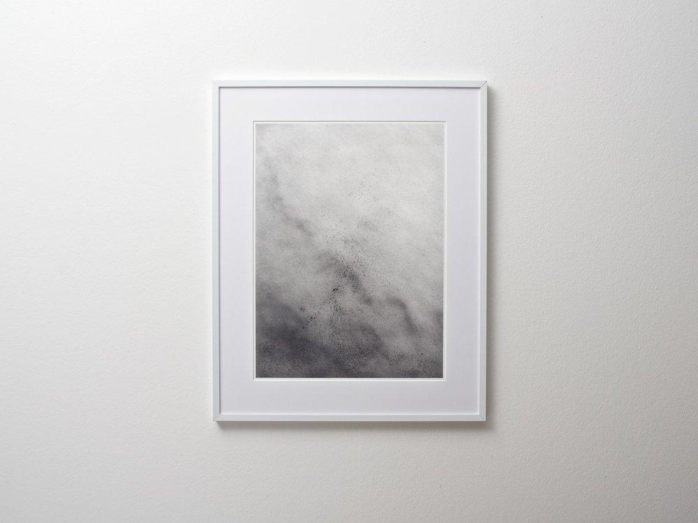 Art Print  Nordic light