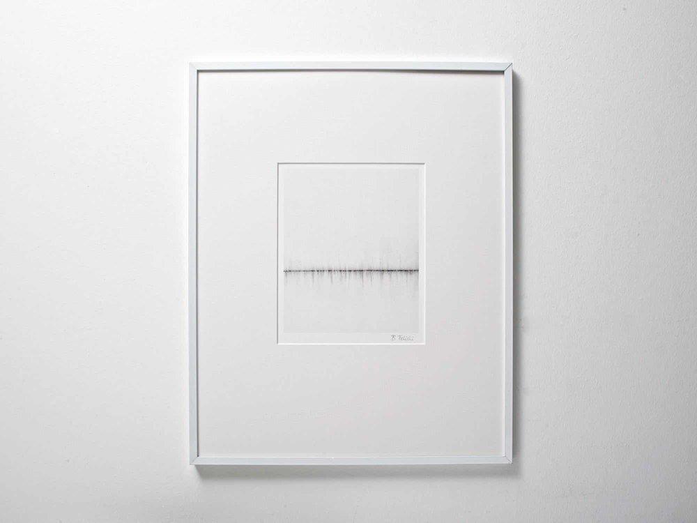 art print Line