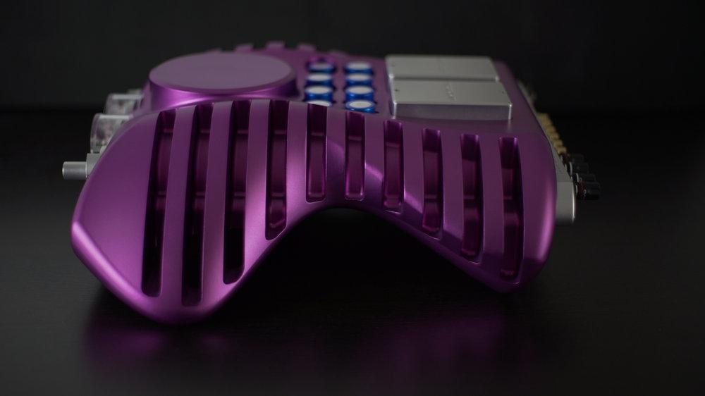 ikarus-purple-2500.jpg
