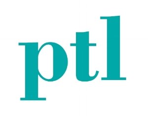 PTL-Logo.jpg