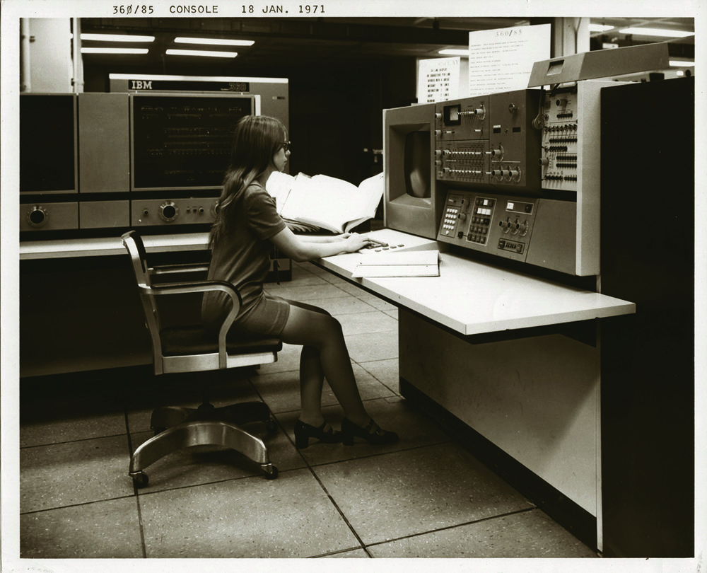 Supercomputer_NSA-IBM360_85.jpg