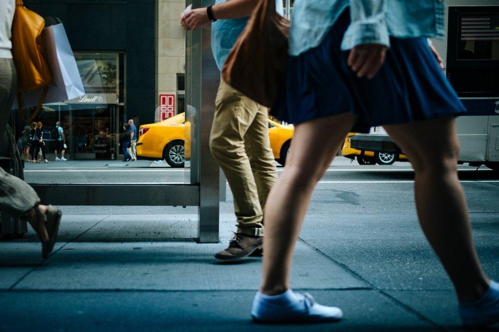 taxi-street-walking.jpg