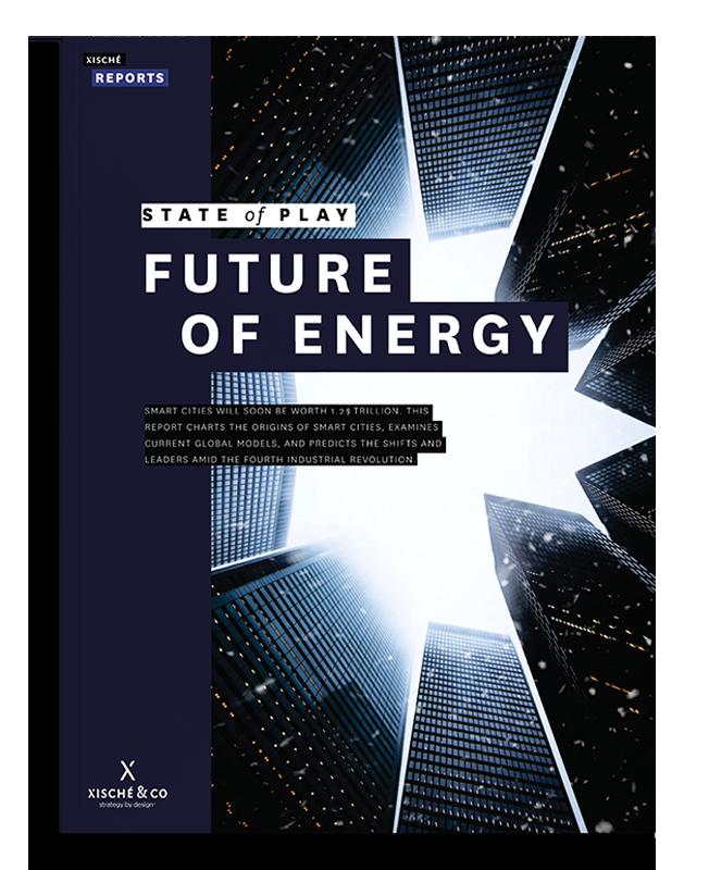 SOP_FutureOfEnergy.png