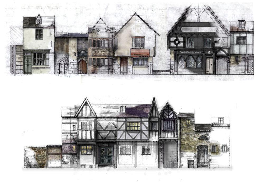 richard buxton concept art 10.jpg