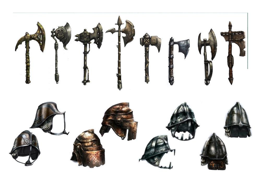 axes and helmets.jpg