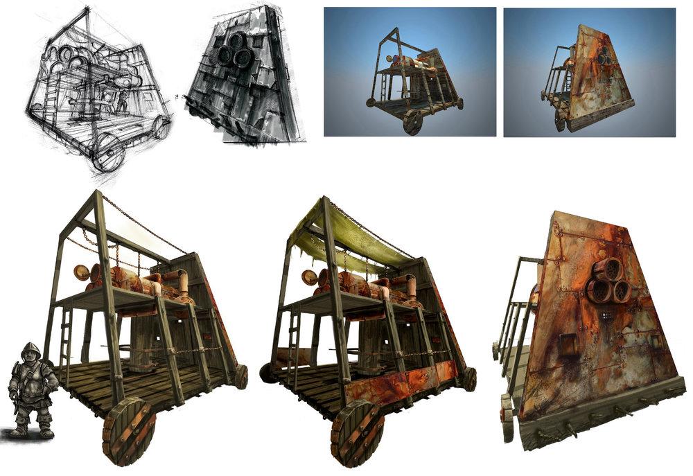 richard buxton props 2.jpg