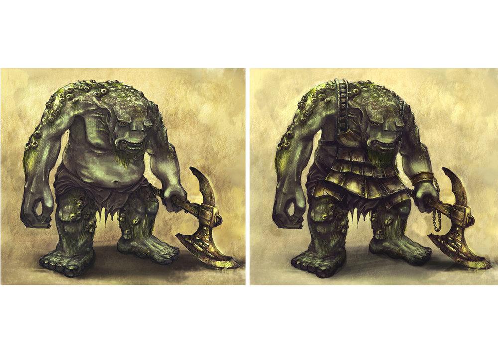 swamp troll.jpg