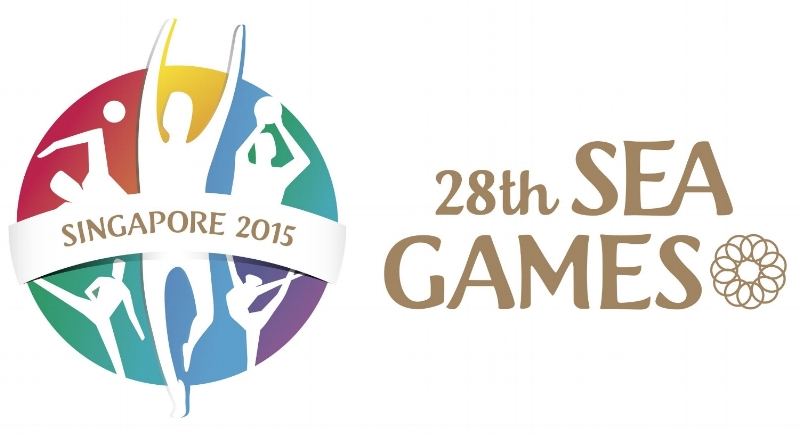 SEA Games 2015.jpeg