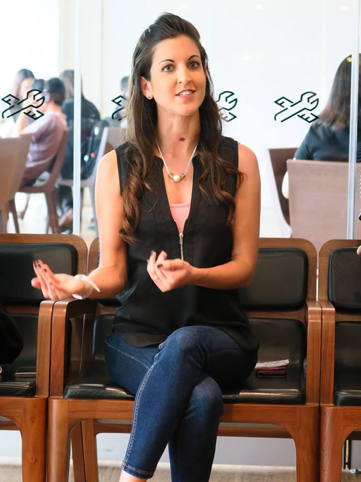 Nicola Talking_image by Weiteck Chee.jpg
