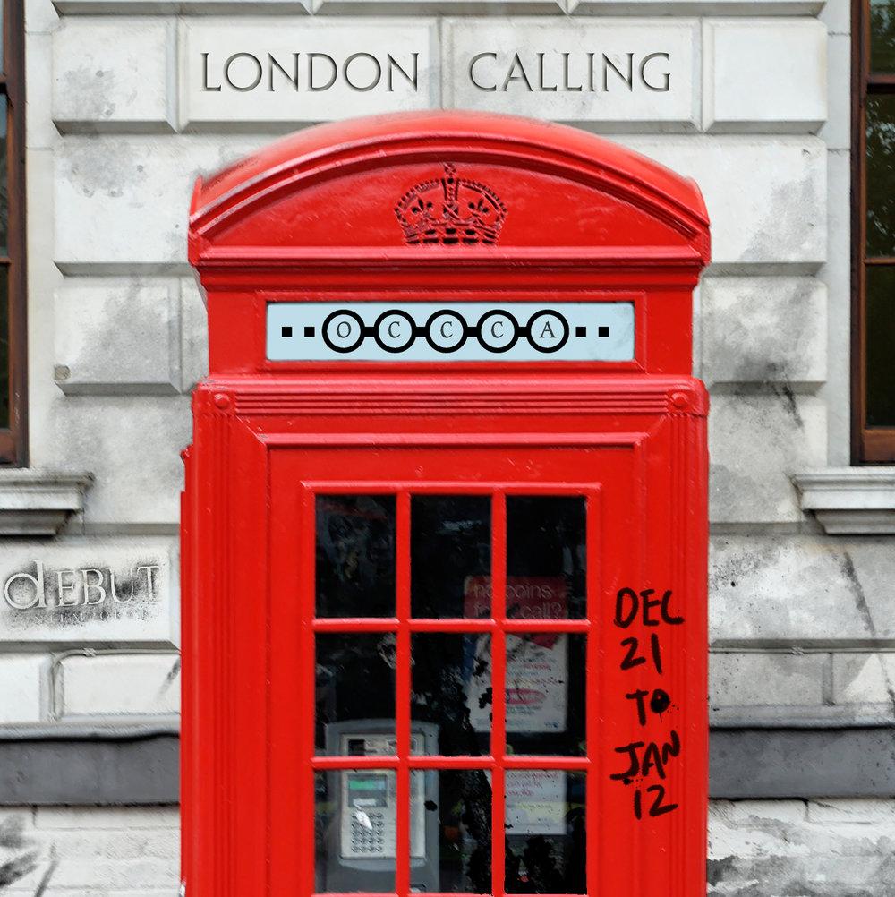 london-calling-phone-booth.jpg