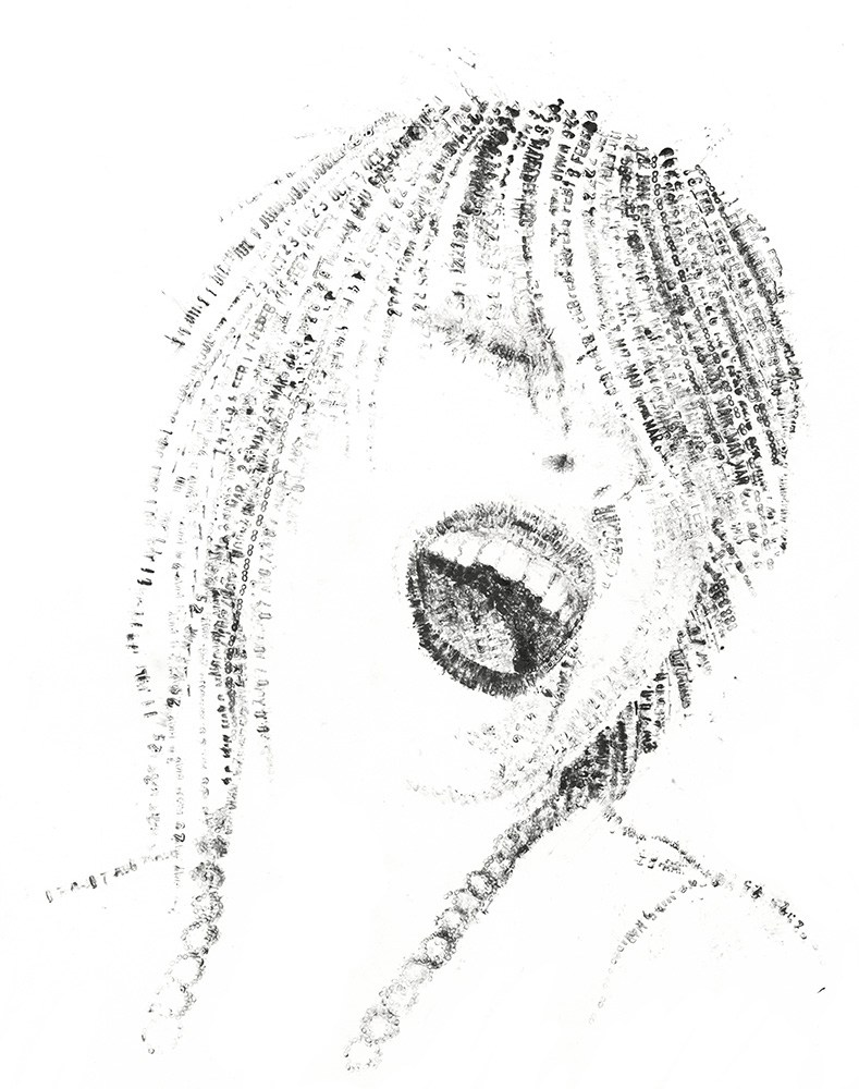 nicola-anthony_lucys-tale_ink-on-paper_30x20inch_c2a3700_2011.jpg
