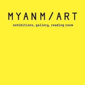 Myanm_art gallery logo.jpg